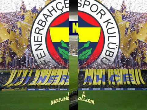 Fenerbahçe 100. yıl anısına 1907 (diyar-ihuzur.tr.gg)