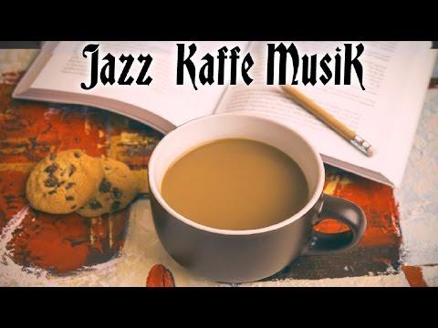 【 klassische Jazz Musik 】fürs die Kaffee, Arbeit die Büros ,Arbeiten mit fröhliche Deutsche Musik