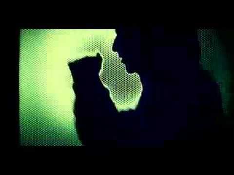 Dr. Zeus - Assi Haan Punjabi [Official Video]