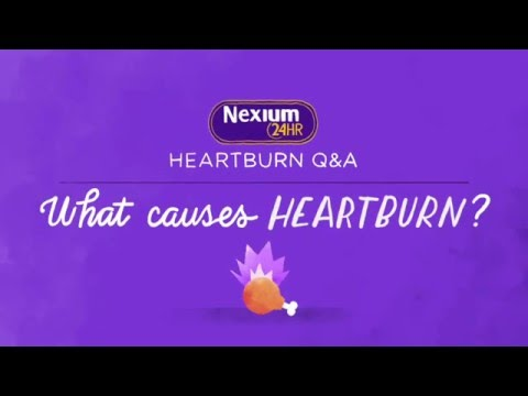 what-causes-heartburn?