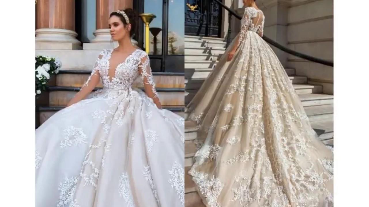 Alternative Wedding Dresses Plus Size