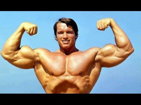 arnold schwarzenegger dokumentation youtube - Arnold Schwarzenegger Lebenslauf