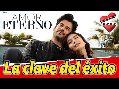 Amor Eterno Capítulo 241 Español latino 1080p from YouTube · Duration:  31 minutes 21 seconds