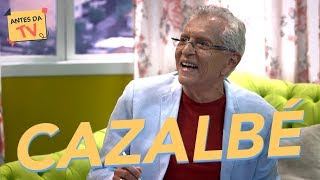 Baixar Cazalbé - Carlos Alberto de Nóbrega - Dra. Darci - Humor Multishow