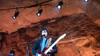 Conor Oberst & The Felice Brothers, Southern State (BGU)