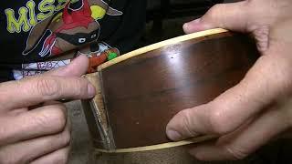 273 RSW 1890s Washburn Parlor Guitar WAY COOL2