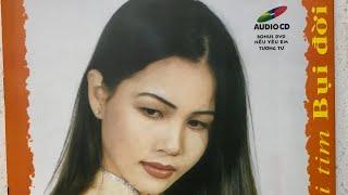 Viet Karaoke | LK NHAC SONG HA TAY DAC BIET 2012 | LK NHAC SONG HA TAY DAC BIET 2012