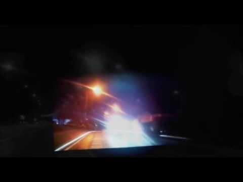 Takeda - Regret (Music Video)