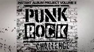 The Punk Rock Challenge