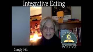 WYTV7 Integrative Eating