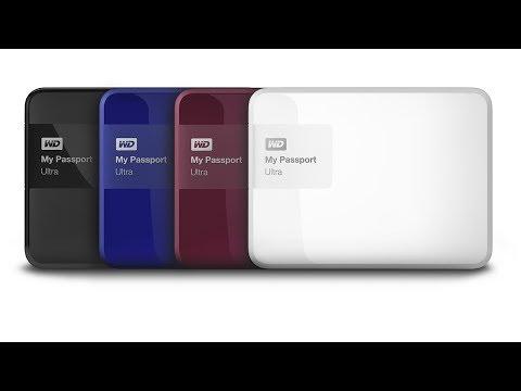 Why Jim Cramer Believes Western Digital Will Get Toshiba's Flash Business