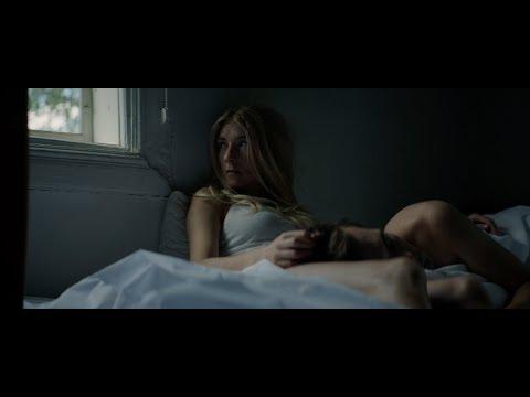 ionnalee; EVERYONE AFRAID TO BE FORGOTTEN (album & film trailer)