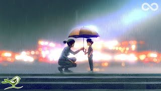 Always (Rain Version) • Peder B. Helland의 수면을위한 피아노 음악
