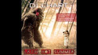 DJ Chart,  Song: La Bomba, www.dj-chart.ch, www.swiss-charts.ch