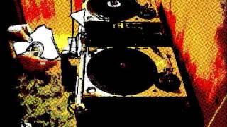 Design riddim, Jah Live riddim, Disciples riddim 45 Mix - Boom!