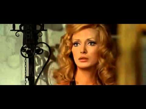 Seven Blood-Stained Orchids b 1015 Seven Blood Stained Orchids 1972 Full Movie YouTube