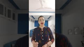 Tuzse Naraaz Nahi Zindagi - Cover Song by Vandana Golchha - Lata Mangeshkar - Shabana Azmi - Masoom