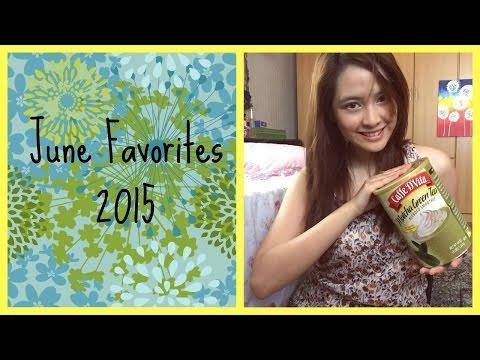 june-favorites-2015-+-giveaway- -tish-ortz