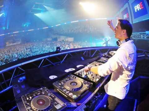 скачать Markus Schulz - Global DJ Broadcast World Tour. Песня ID 15 Global DJ Broadcast World Tour (5 July 2012) - Markus Schulz presents скачать mp3 и слушать онлайн