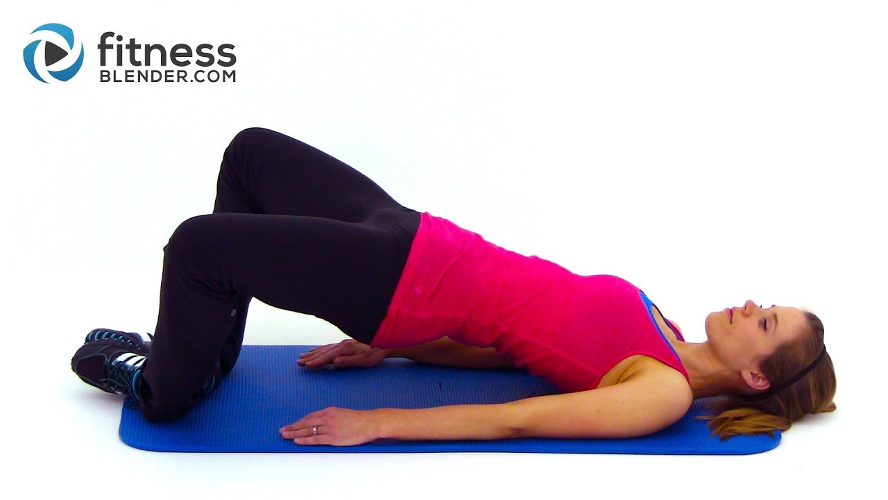 How to Do the Butterfly Inner Thigh Stretch advise