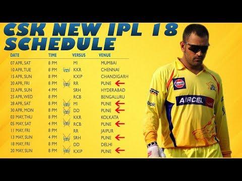 தோனி டிக் செய்த புனே|Why Dhoni pick Pune for CSK|IPL|KSport