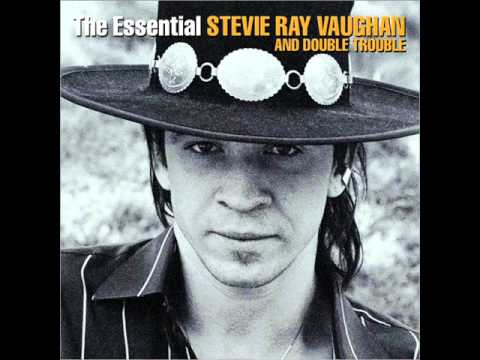 stevie ray vaughan and double trouble look at little sister youtube. Black Bedroom Furniture Sets. Home Design Ideas