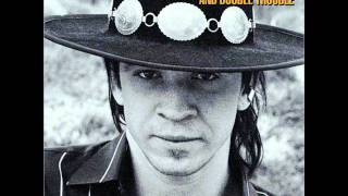 Stevie Ray Vaughan and Double Trouble: Look at Little Sister