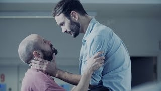 Anthony Hüseyin - We Make Sense Together