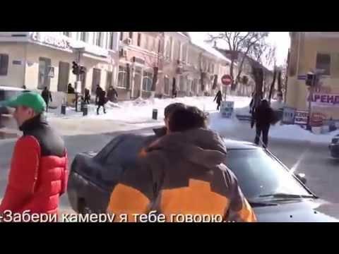 жесткий русский секс порно видео онлайн, смотреть секс
