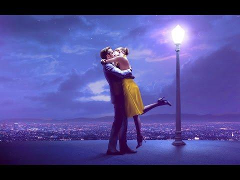 Love and La La Land - The Break #1017