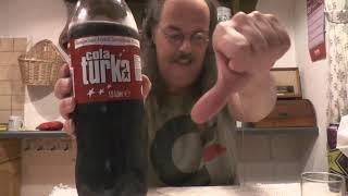 Was wollen wir trinken: Cola Turka Resimi
