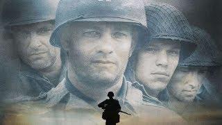 #14. Спасти рядового Райана/ Американская кампания!/Call Of Duty 2 Прохождение