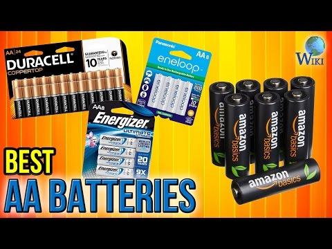 6-best-aa-batteries-2017