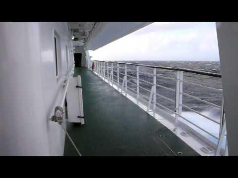 Aidabella deck 5 sturmstarke 10 wellen 6 meter 20100101 for 6 metre lengths of decking