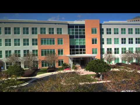 Pembrook Commons -  Office space for lease in Orlando, FL