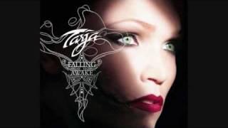 Scorpions & Tarja Turunen - The Good Die Young (Tarja's Version)