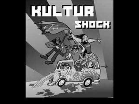 kultur-shock-tango-la-victoire-ikillchildren01