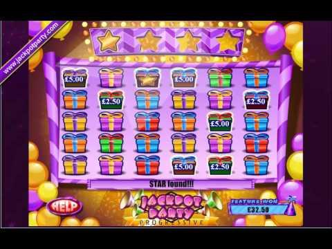 jackpot party casino slots free online king spiel