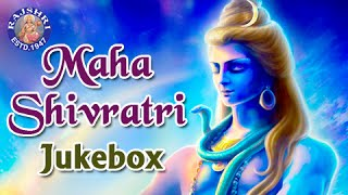 Mahashivratri Special - Collection Of Shiva Aartis - Devotional Songs
