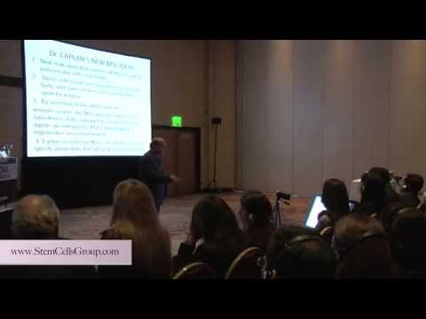 Dr Joseph Purita MD FACS  Interview  Global Stem Cells Group