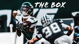 Robby Anderson Mix 2019 || The Box |