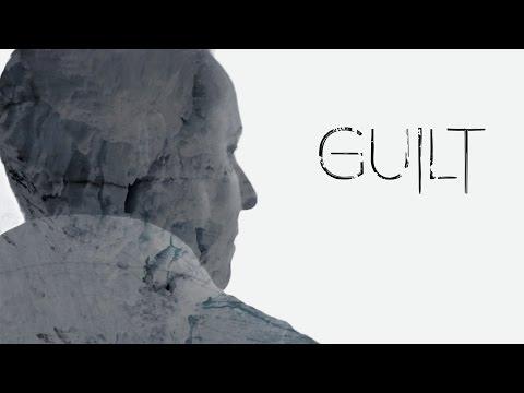 Monster In Me - Guilt (John 8) (11-20-16)