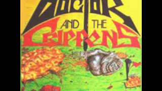 Doctor and the Crippens - Pneumatic geek