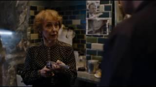 "Sherlock: The Lying Detective - ""You're not my first smackhead, Sherlock Holmes!"""