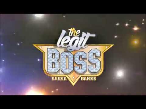 WWE TOP 10 THEME SONGS 2017
