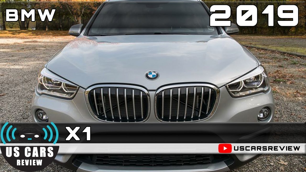 2019 bmw x1 review youtube. Black Bedroom Furniture Sets. Home Design Ideas