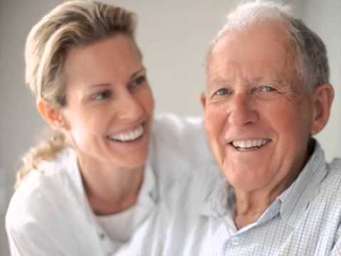Coachella Valley Health, Elder Care, Palm Springs, CA