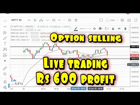 Alters from trade options live