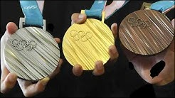 Olympia 2018 in Pyeongchang: Der aktuelle Medaillenspiegel