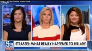 FOX NEWS LIVE 🔴 BREAKING NEWS LIVE UPDATES